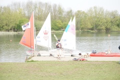 "Welcome to the new Telford Sailability website. As I get more into this new program I will be adding loads more stuff. At the moment the sailing season has finished. Check out the ""Calendar"" page to see how long you have to wait before sailing starts again. If you want to volunteer to help this year we are starting training soon, so get in touch. Our courses will include First Aid, Food and Hygiene. When the weather warms up this will of course include sailing"