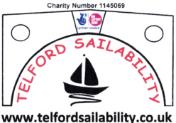 Telford Sailability